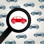 Autokauf, Versicherung