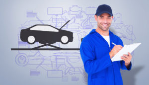 Tudnivalók a gépjármű eredetiségvizsgálatról