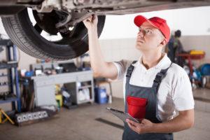 Tudjon meg többet a 2018-as gépjármű eredetiségvizsgálatról!